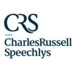 CRS Logo v2