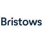 Bristows Logo